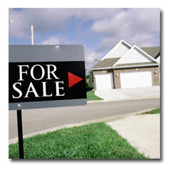 Purchase And Sale Conveyancing